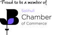 solihull-chambers-sml
